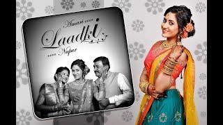 Laadki Nupur ( Patel Family )