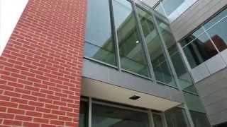 Nebraska Innovation Campus Update