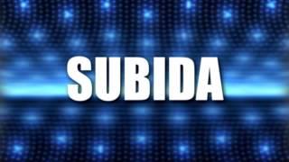 RC2 LA PUTERIA Video Lyrics