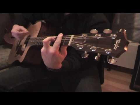 Koji Kondo - Ballad Of The Windfish
