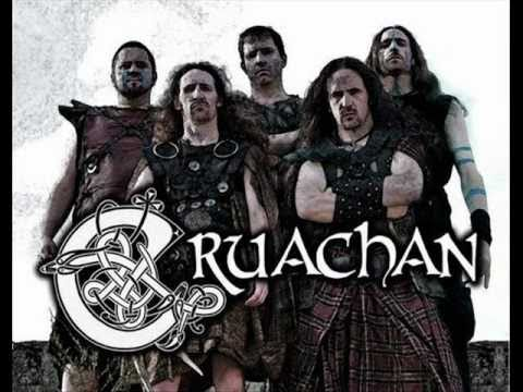Cruachan - Viking Slayer