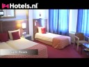 Thumbnail of video Best Western Hotel Petit Den Haag