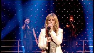 Louise Redknapp - Stuck In The Middle With You (Greatest Movie Songs Show)