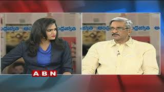 No Confidence-Motions In Parliament | Can Modi Govt Pass The Test ? | Part 1 | ABN Debate