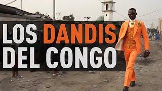 Download Lagu Los dandis del Congo - Documental de RT Gratis STAFABAND
