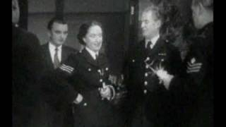 Dixon of Dock Green - Father In Law Pt1