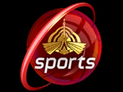 live::ptv sports live official youtube