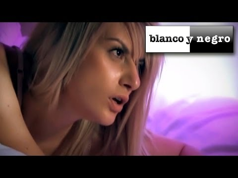 Liviu Hodor feat.Tara - Happy For You
