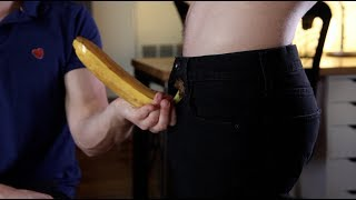 8 Male Masturbation Strokes