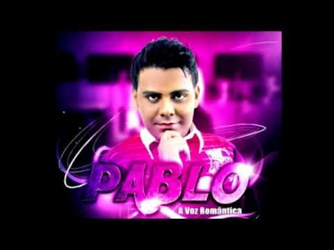 Pablo - tudo ou nada  (só o beat 2017)