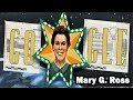 Mary G. Ross | GOOGLE DOODLE