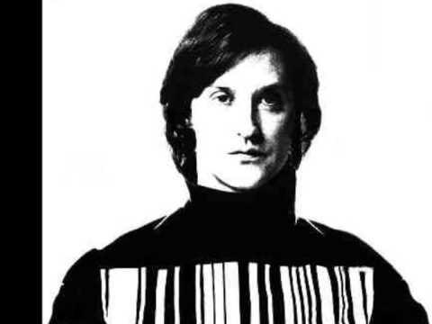 Kinks - Visionary Dreamer