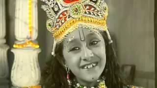 Mukut Sir Mor Ka #Superhit Krishan Bhajan #Prem Mehra    Pathar Ki Radha Pyari #