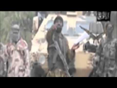 Nigeria: Le Groupe Terrorist Boko Haram enlève à nouveau près de 200 personnes