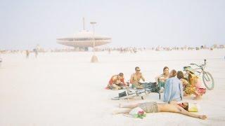 download lagu Rafi:ki - Mixtape 011 // Burning Man 2013 Mixtape gratis