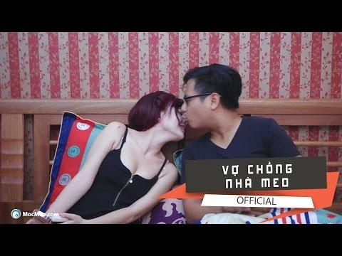 [Mốc Meo] Tập 43 - Chuyện vợ chồng - Phim hài hay 18+ | Mốc meo