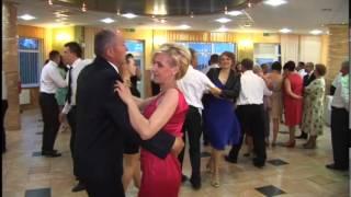 Zespół Rezonans - Demo 2 - Urywki zabawy weselnej.