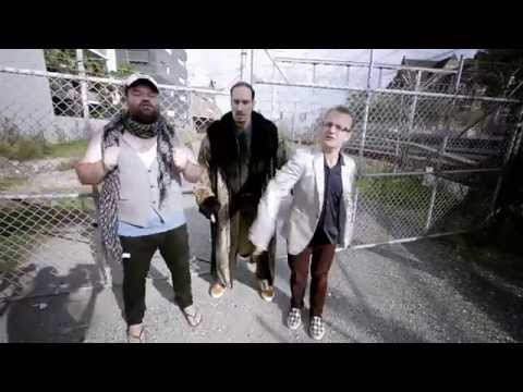 Earth Hour 2014 Axis Of Awesome:Make the change (not climate change)