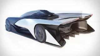 Download পৃথিবীর সব থেকে দামি গাড়ি । World Most Expensive Car Ever 2016 3Gp Mp4