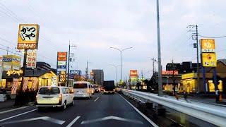 Ngỡ Ngàng Trước Vẻ Đẹp Toàn Cảnh Đường Tokyo Nhật Bản    khám phá nhật bản