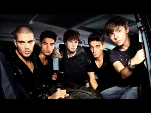 The Wanted - All Time Low Instrumental + Free mp3 download!