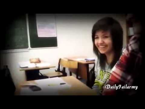 EPIC FAILS COMPILATION   BEST FAILS OF MAY 2014