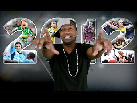 2012-rap-up-destorm.html