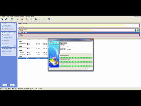 Cómo hacer un disco duro externo con un viejo disco duro