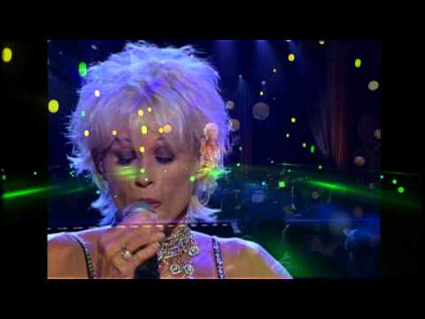 Lorrie Morgan In Concert video