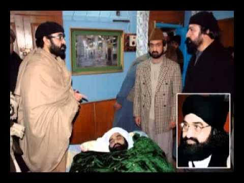 Sune Kon Qissa E Dard E Dil Pir Naseer Shah G Gillani.flv video
