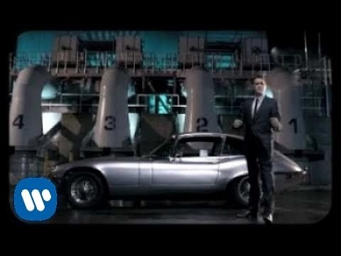 Michael Bublé - Feeling Good