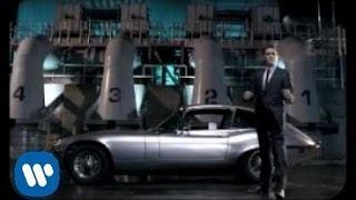 Michael Bublé - Feeling Good (Video)