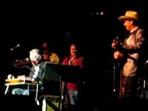 Bill White, Don Helms - Half as Much
