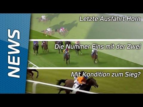 Sport-Welt TV News – 24.6.2016