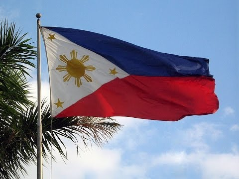 National Anthem Oh Philippines ''lupang Hinirang'' (instrumental) video