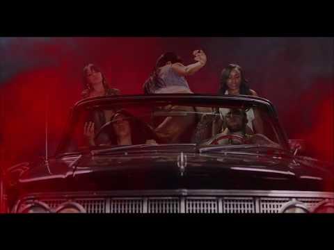 Mac Miller - Watching Movies