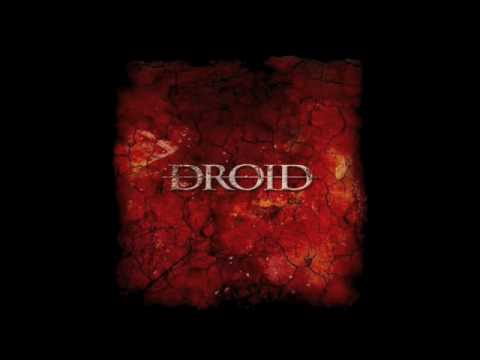 Droid - The Resurrection