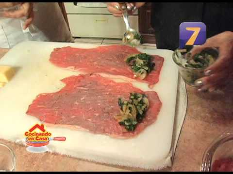 Image Result For Bistec De Carne Recetas