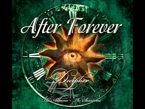 After Forever - Forlorn Hope