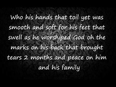 Balaghal ula Talib al habib (lyrics)