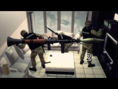 "Mexico drug kingpin Joaquin ""El Chapo"" Guzman captured"