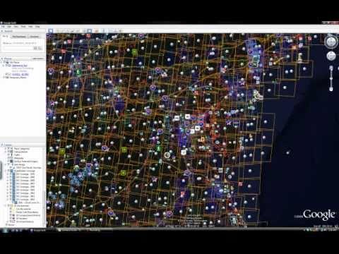 sky nibiru google earth sky nibiru http the missing piece com nibiru
