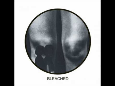 Bleached - Electric Chair