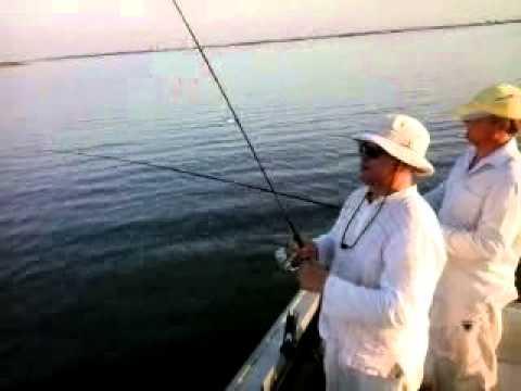 рыбалка на маныче 2016 видео