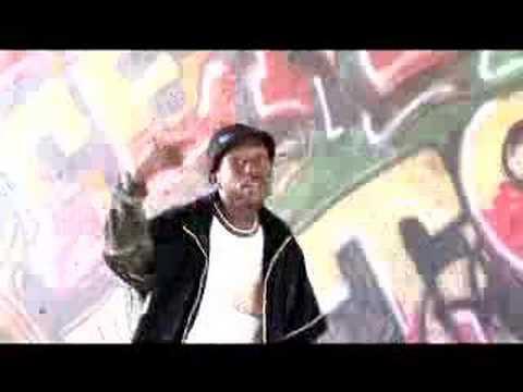 Masta Kent & Bullet Rhymes