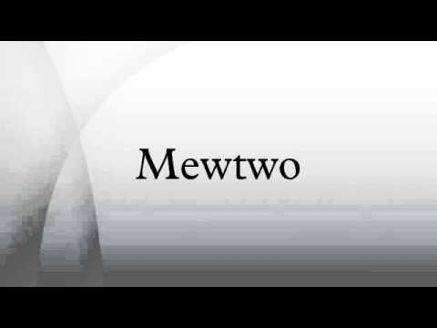 media extremespeed genesect mewtwo awakens download
