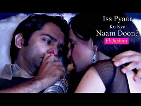 Arnav CONFESSES his LOVE to Khushi | Iss Pyaar Ko Kya Naam Doon Ek Jashn thumbnail