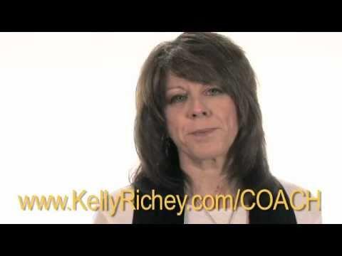 Kelly Richey - COACH