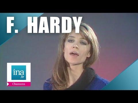 Françoise Hardy - Nous deux et rien d'autre
