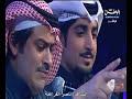 ناصر الفراعنة ، قال ناصر علامك يا ناصر. ليالي فبراير 2010
